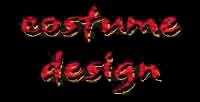 click here for costume designs